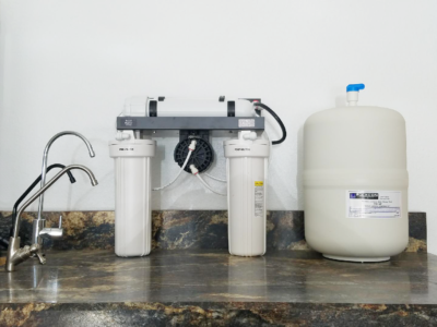 new_ro_reverse_osmosis_water_treatment_system