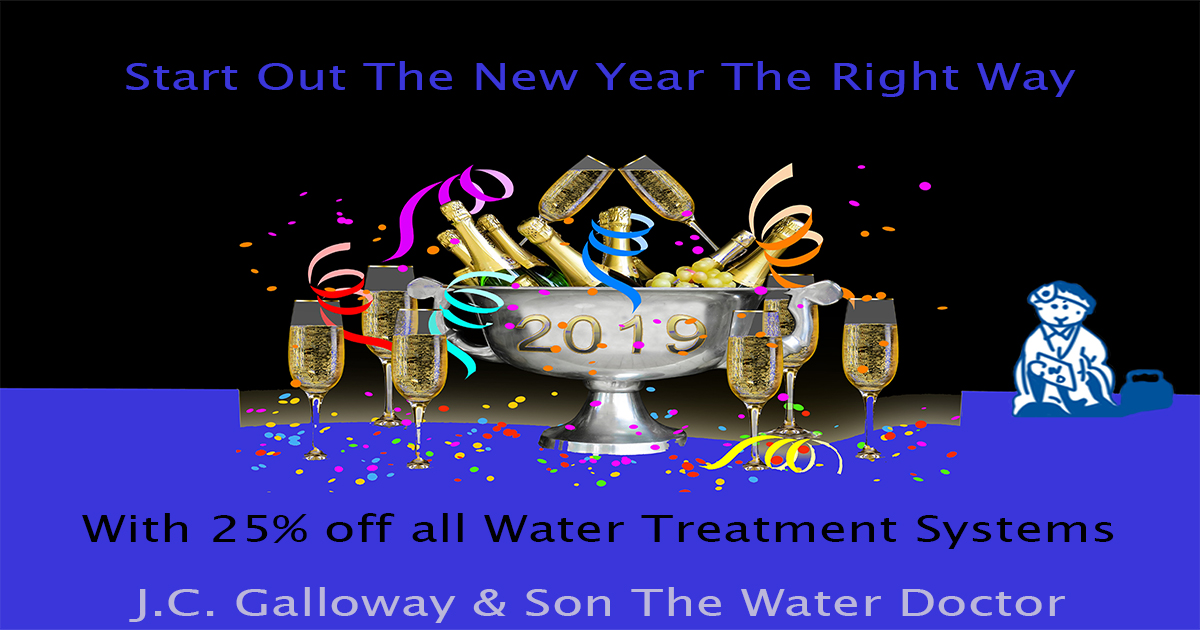 new_years_ad_sale