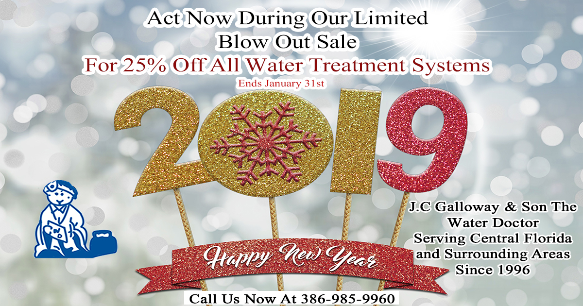 new_years_sales_ad_2019