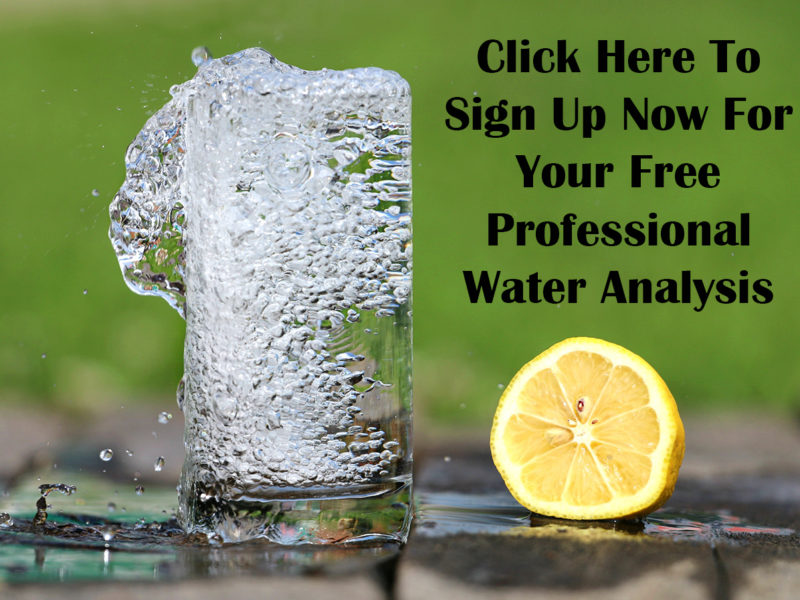 Fresh_water_glass